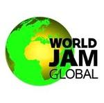 World Jam Global Radio