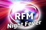 RFM – RFM Night Fever