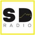 Social Distance Radio (SDRadio)