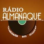 Grupo Cordeiro França – Rádio Almanaque