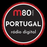 M80 Rádio – Portugal