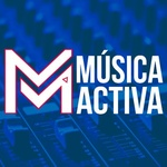 Música Activa FM