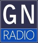 GN Radio UK