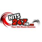 Hits247FM