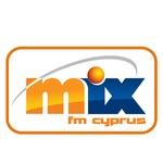 MIX 102.3 FM