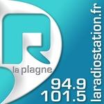 R'La Radiostation – R'La Plagne