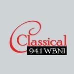 Classical 94.1 – WBNI