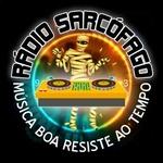 Rádio Sarcófago