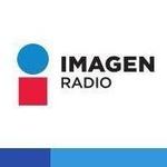 Imagen Radio Veracruz – XHQRV
