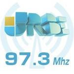 Radio Urbe 97.3