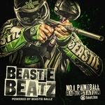 Beastiebeatz