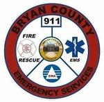 Bryan County, OK Sheriff, Police, Fire, EMS
