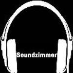 Soundzimmer