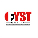 Fyst Radio