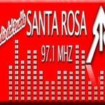 Fm Santa Rosa 97.1