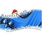 RadioMaxMusic – Christmas