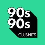 90s90s – Clubhits