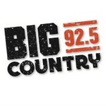 Big Country 92.5 – KTWB