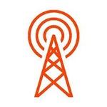 Party Vibe Radio – TECHNO RADIO STATION