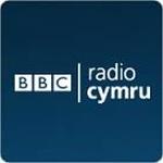BBC – Radio Cymru