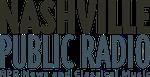 News 90.3 – WPLN-FM
