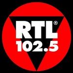 RTL 102.5 – RadioVisione
