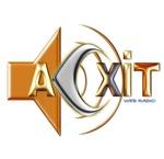 ACXIT Web Radio
