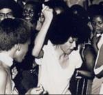 Musizman Radio – Roots N Rhythm Radio
