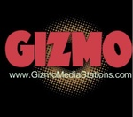 Gizmo – Hitz