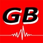 GoBoulot la radio