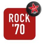 Virgin Radio – Rock 70