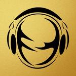Web Radio Apollo