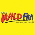 105.9 Wild FM – DYWT