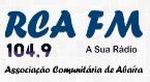 RCA FM 104.9