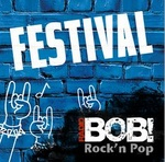 RADIO BOB! – BOBs Festival