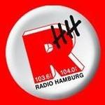 Radio Hamburg – Live
