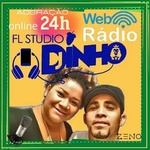 DJ Dinho FL Estudio