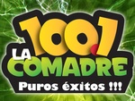 La Comadre 100.1 – XHNE