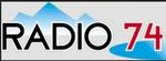 Radio 74 Internationale – WQQA