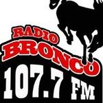 Radio Bronco – KIST-FM