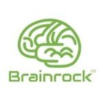 Brainrock Radio