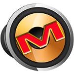 Rádio Mega Digital