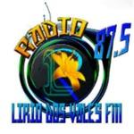 Radio Lirio dos Vales