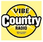 The Vibe FM – Vibe Country