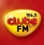 Rádio Clube de Guaxupé