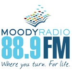 Moody Radio Southeast – WMBW