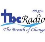 TBC Radio 88.5