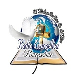 Radio Evangelica Renacer