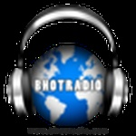 Bhotradio