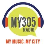 My305Radio